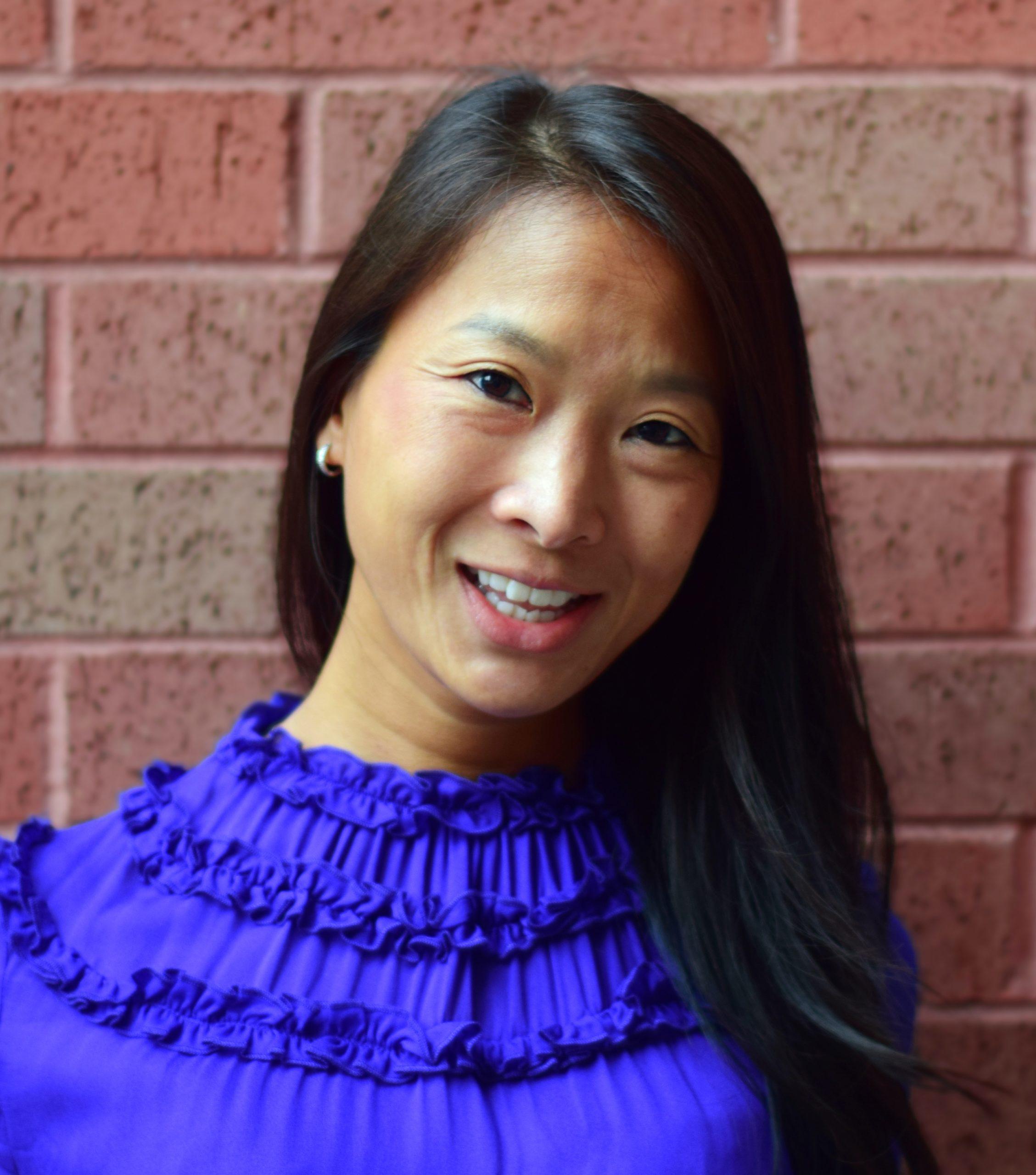 Annie-Wang-scaled-scaled.jpg