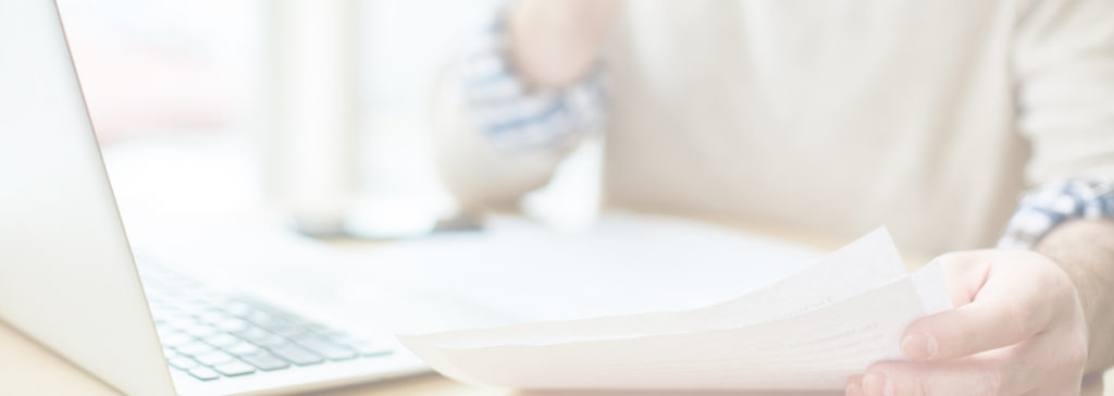 Harvard Business School Case Study: In-Housing Digital Media at Sprint Corp