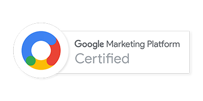GMP Partner Certification