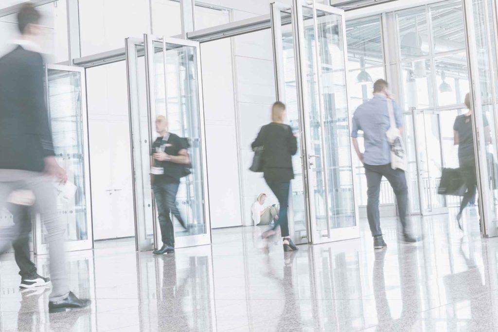Digital Privacy Report Header