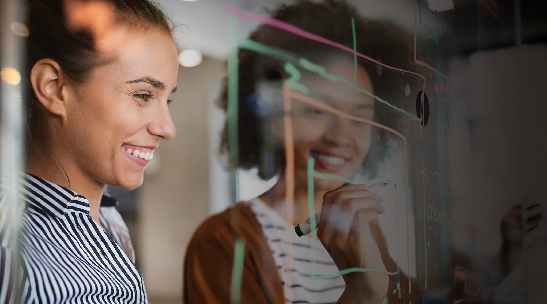 Customer Data Platform Solutions