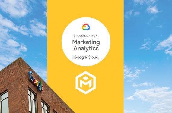2020_07_Certification-for-Google-Cloud-Platform.jpg