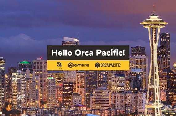 2020_07_Orca-Pacific-Merger_1420x800.jpg