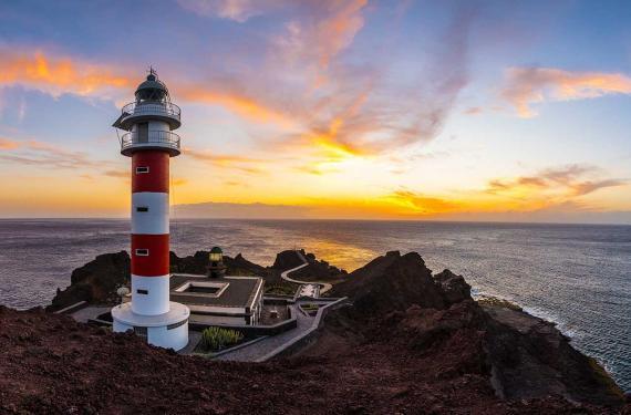 lighthouse_1600x844.jpg